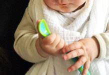 ab wann schwangerschaftsstreifen 214 l gegen schwangerschaftsstreifen was hilft wirklich