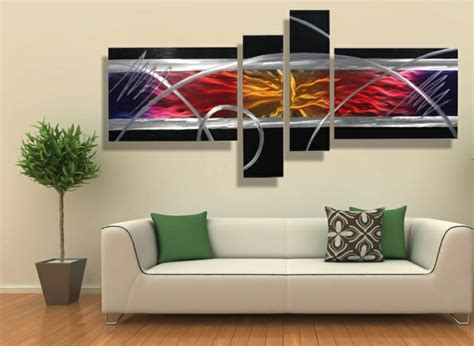 Decoration Murale Design Peinture by Decoration Murale Design Peinture