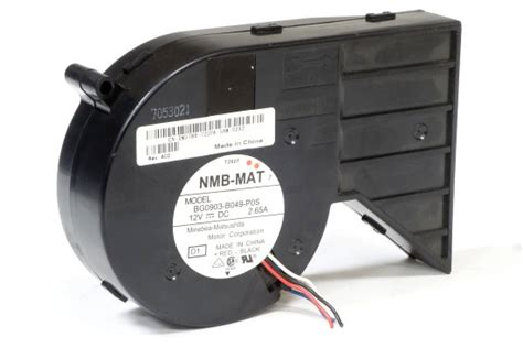 Nmb Mat Bg0903 B049 P0s by Electromyne Shop F 252 R Computer Und Server Hardware