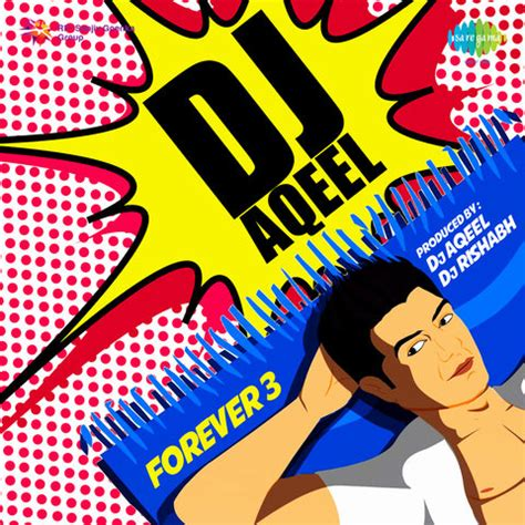 mash up songs mash up of above songs mp3 song forever 3 dj