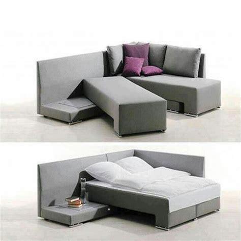 sofa cum bed uk 20 best sofa cum bed images on pinterest