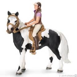 Used Bedroom Sets For Sale schleich riding set schleich horses filly and co