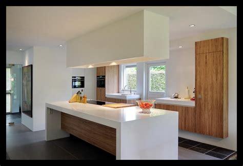 keuken kookeiland leonardus interieurarchitect keuken met kookeiland