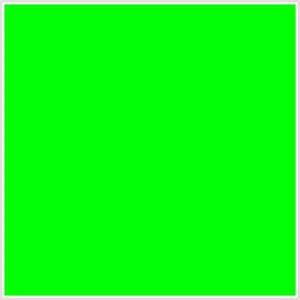 lime green color neon lime green color verde