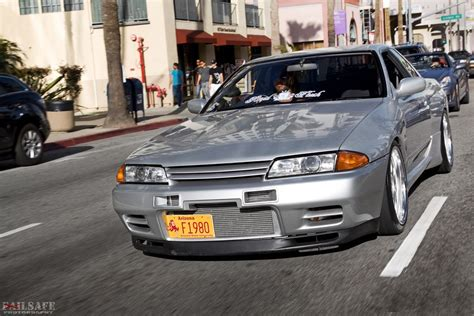 nissan gtr for sale los angeles 1993 nissan godzilla skyline gtr for sale los angeles