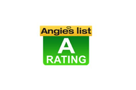 angies list property management denver pioneer property management