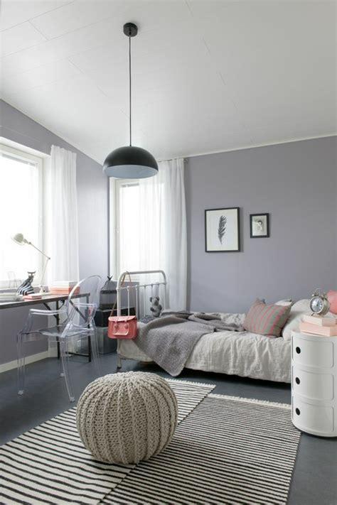 gray girl bedroom jugendzimmer ideen so gestalten sie ein jugendendzimmer