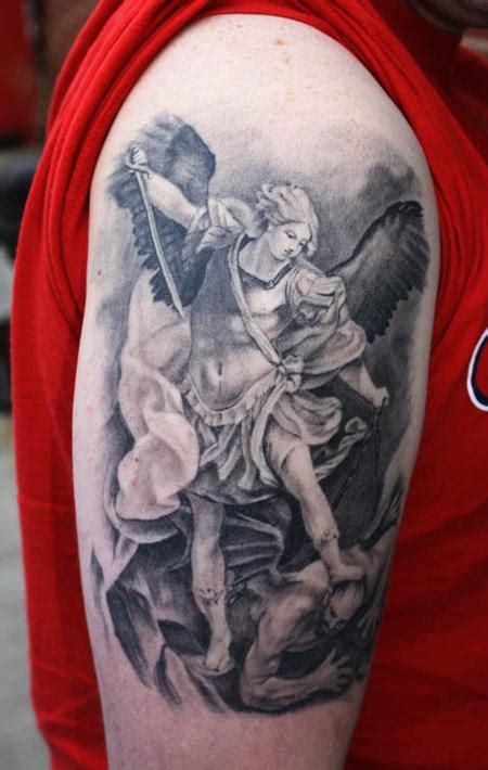 tattoo healing diet tattoo inspiration worlds best tattoos tattoos religious
