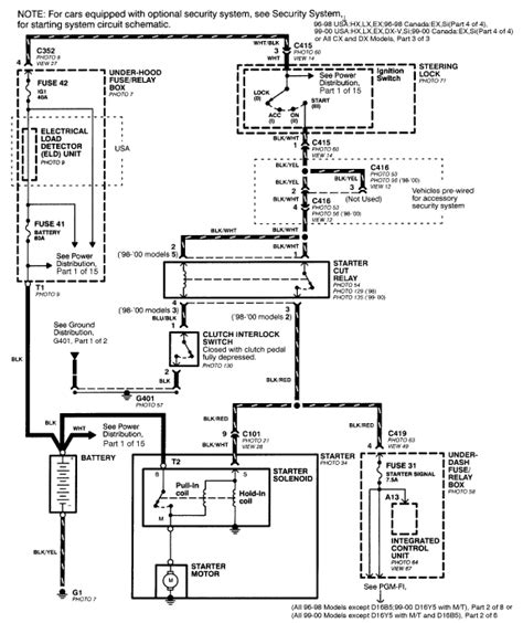 2000 honda civic 4 cylinder manual transmission can t get