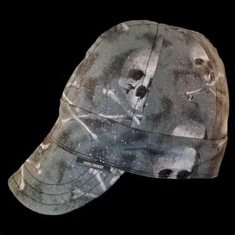 pattern welding cap 142 best images about welding hats caps on pinterest