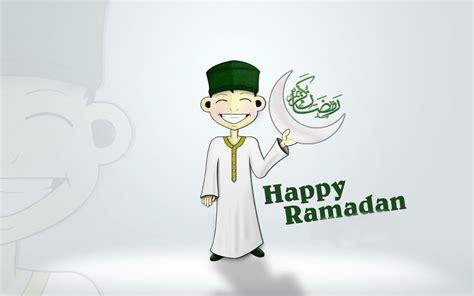 happy ramadan  wallpaper funonsite