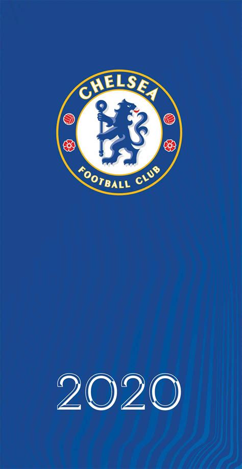 chelsea fc slim diary  calendar club uk