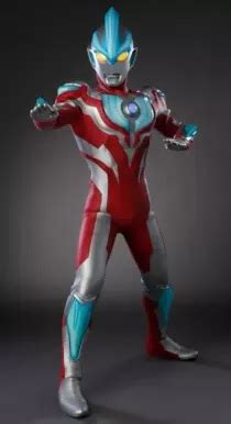 film ultraman pertama otaku ultraman ginga 2015 anotherorion com