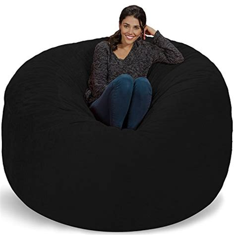 used lovesac lovesac for sale only 3 left at 60