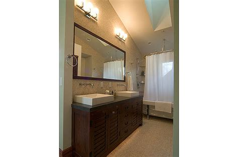 bathroom vanities wilmington nc bathroom vanities wilmington nc 28 images 100 reface