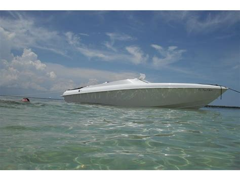 jaws powerboat 2006 jaws lorequin lorequin powerboat for sale in florida