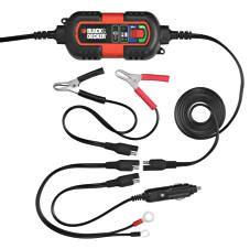 Motorrad Batterie Tot by Tote Batterie Vorbeugen Werkzeug Technik News F 252 R