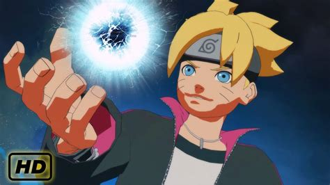 film boruto streaming hd all road to boruto characters jutsu ultimate team jutsu