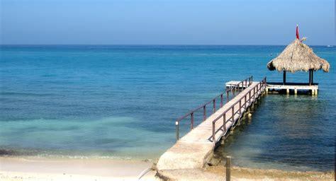 imagenes de paisajes del ecuador amena viajes y turismo online 187 playas del ecuador invierno