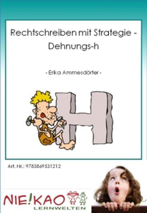 Hårgele by Unterrichtsmaterial 220 Bungsbl 228 Tter F 252 R Die Grundschule
