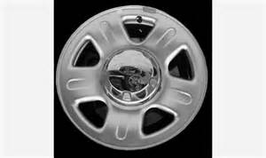 bolt pattern ford explorer what is the lug pattern for a 2012 ford f150 xlt autos post