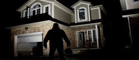 4 landscaping tips to deter burglars coldwell banker