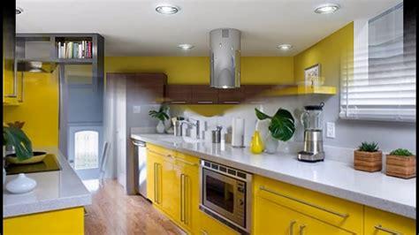 los mejores  el color ideal  la cocina youtube