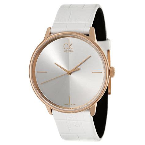 calvin klein accent k2y2x6k6 s watches