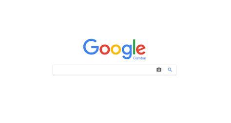 gambar  google lewat hp android  laptop