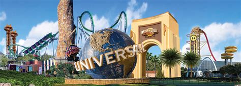 list theme parks in orlando enjoy orlando theme park extras when staying at hard rock