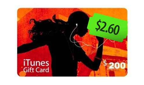 Taobao Itunes Gift Card - violati diversi account itunes store ora in vendita in cina su taobao iphone italia
