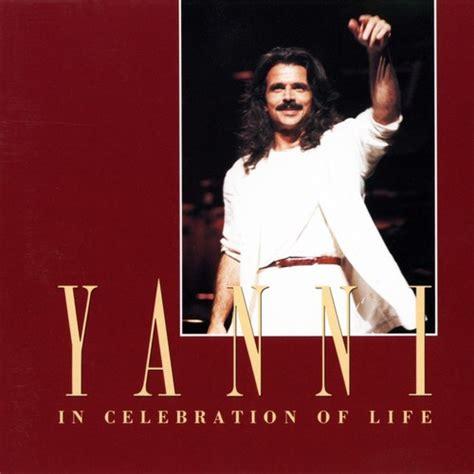 yanni santorini free mp download santorini in celebration of life 1991 yanni mp3