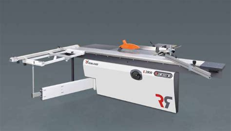 second woodworking machinery nz 100 used woodworking machinery nz used woodworking