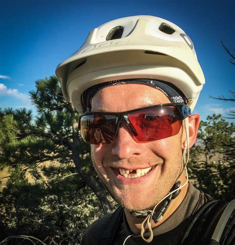 Bell 2r review bell 2r mountain bike helmet singletracks