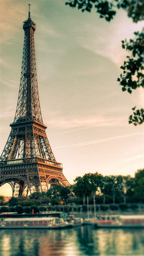 imagenes fr google paris wallpapers android apps on google play