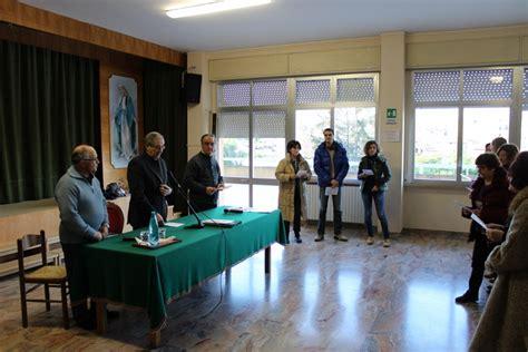 ufficio scuola diocesi di pullman organizzato dall ufficio scuola della diocesi per