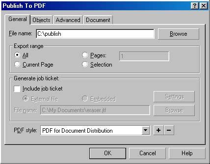 compress pdf coreldraw coreldraw 9 review