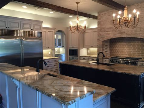 bathtub gin serenaders custom home draper traditional kitchen 28 images
