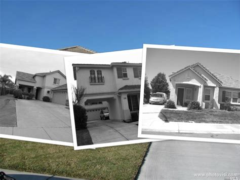 houses for sale in suisun ca selling in peterson ranch suisun city ca homes for sale 94585