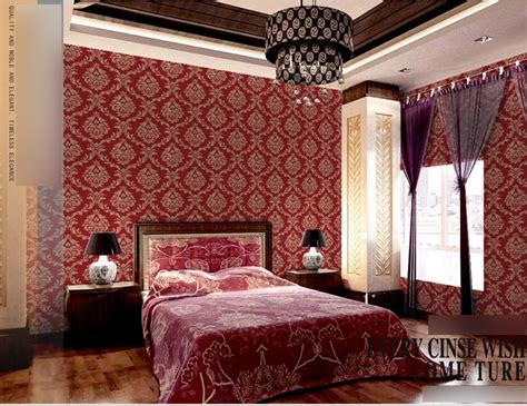 bedroom wallpaper patterns bedroom wallpaper design ideas 20 stunning bedroom