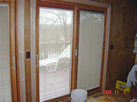 Sliding Glass Door Blind Pella Sliding Doors With Built In Blinds Decor Trends The Satisfying Pella Sliding Doors