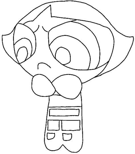 buttercup coloring pages coloring factory
