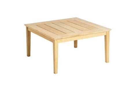 Impressionnant Table Basse En Verre Carree #7: Table-basse-carree-en-bois-pour-salon-de-jardin-haut-de-gamme.jpg