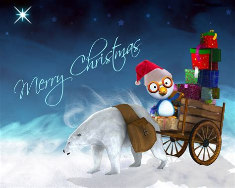 greeting merry christmas wishes images  blog  health technology reading stuff