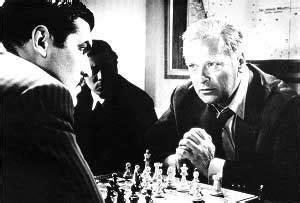 novela de ajedrez frank mayer el juego final del autor novela de ajedrez de stefan zweig