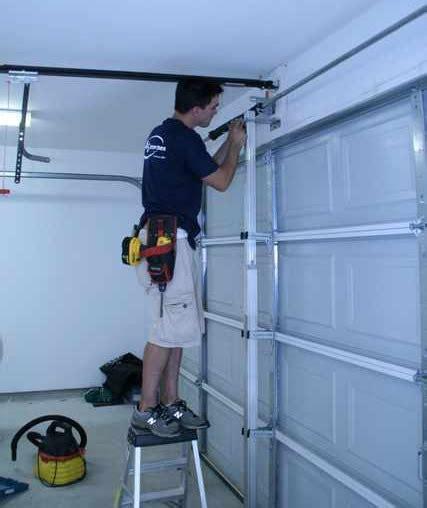 Garage Door Hurricane Brace Garage Door Bracing Hurricane Garage Door Bracing Internachi Inspection Forum Garage Door