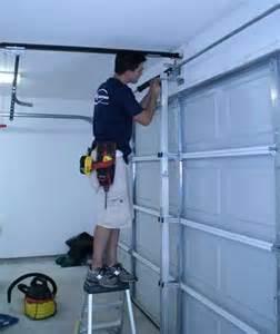 Garage Door Hurricane Protection by 100 Brace Garage Doors 1 5 10 365 Ecotip