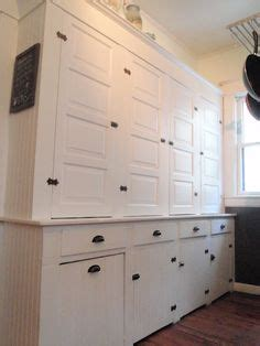 Craftsman Style Built In Cabinets by Built Ins Moulding On 459 Pins
