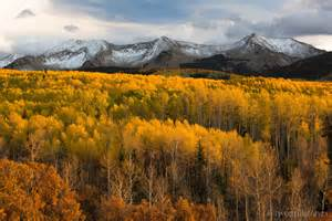 of colorado colors the seven best drives for colorado fall colors just a
