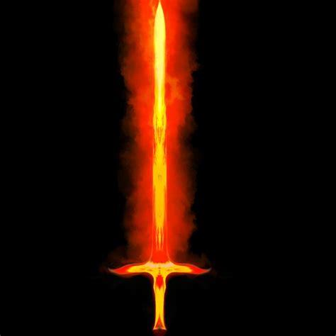 Flames Zela nationstates view topic the cornosporus chronicles